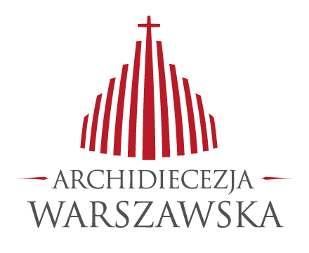 Archidiecezja Warszawska