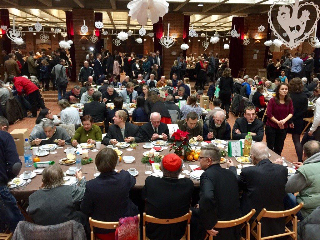 Ogoszenia biece - Polska Misja Katolicka Gent