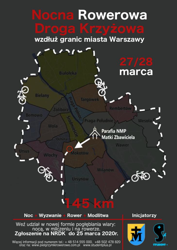 Portal Randkowy Katowice Katolicki Darmowy Woj Lodz Alex Lodz
